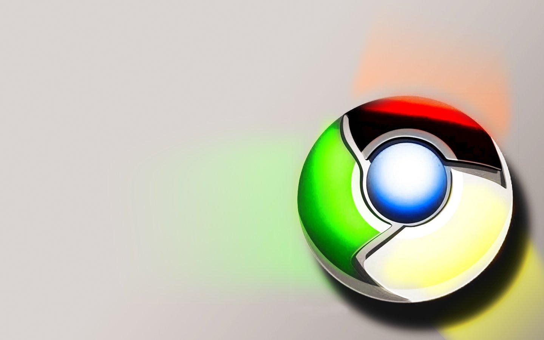 Google разработала версию браузера Chrome сотключением автовоспроизведения видео созвуком