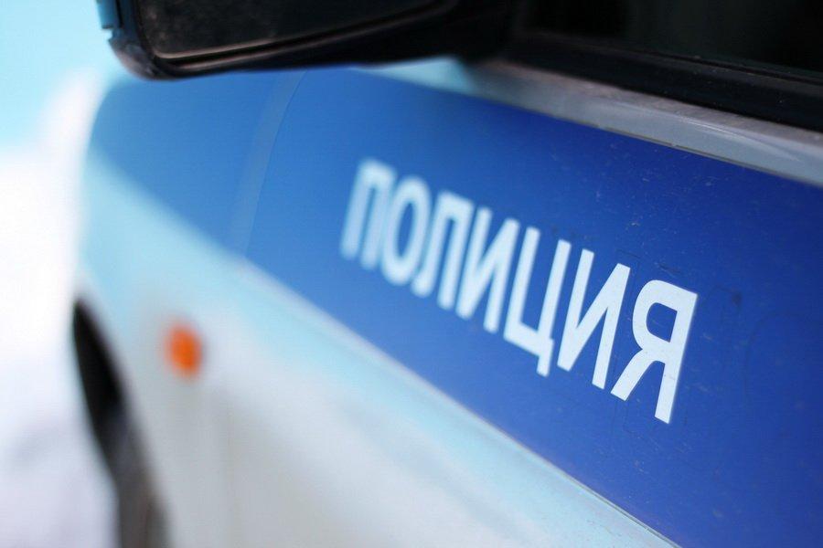 Молодой москвич обвиняется вубийстве отца ибабушки наюге столицы