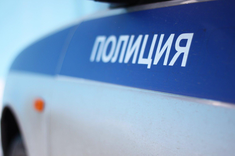 zrelaya-molodoy-paren-tolstiy-muzhik-konchil-v
