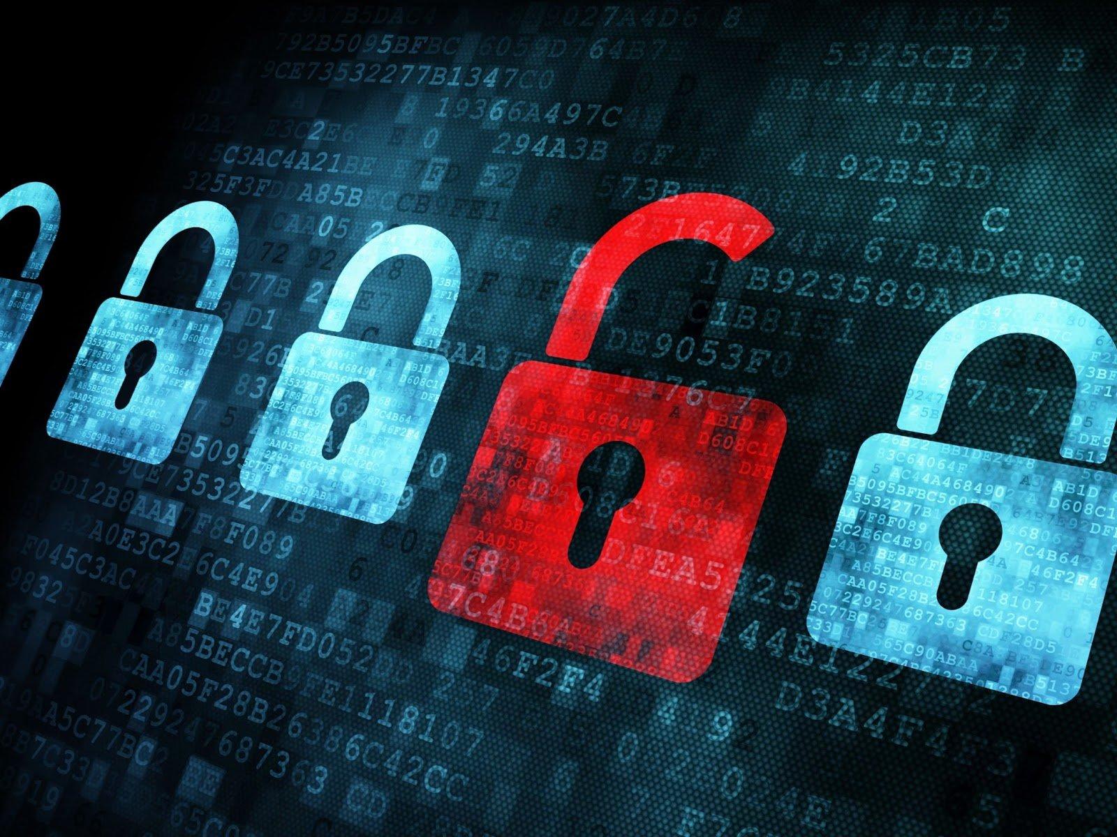 В известных ОСнаплатформах Intel иAMD найдена критическая уязвимость