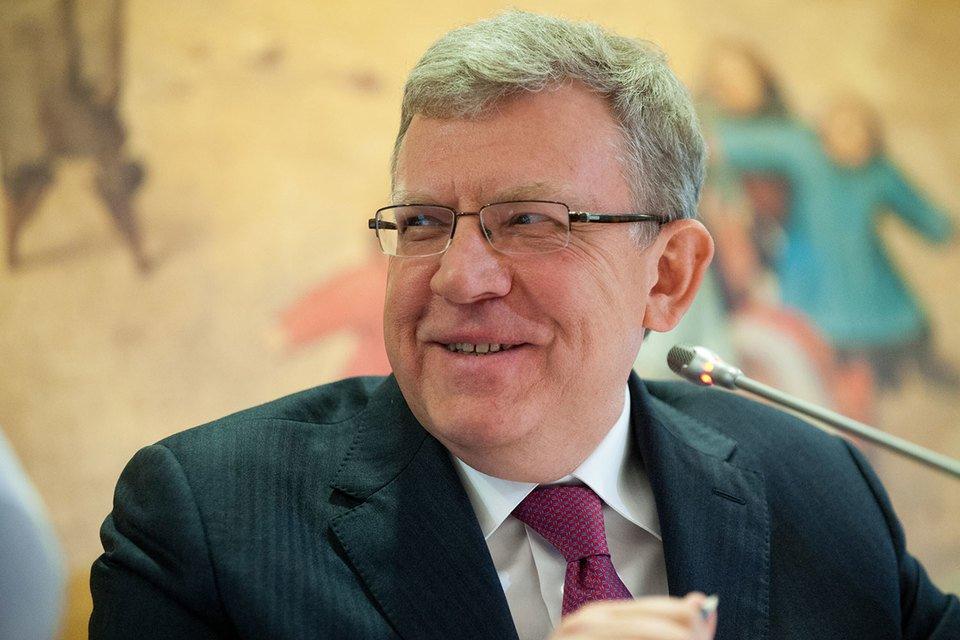 Госдума определяется с председателем Счетной палаты