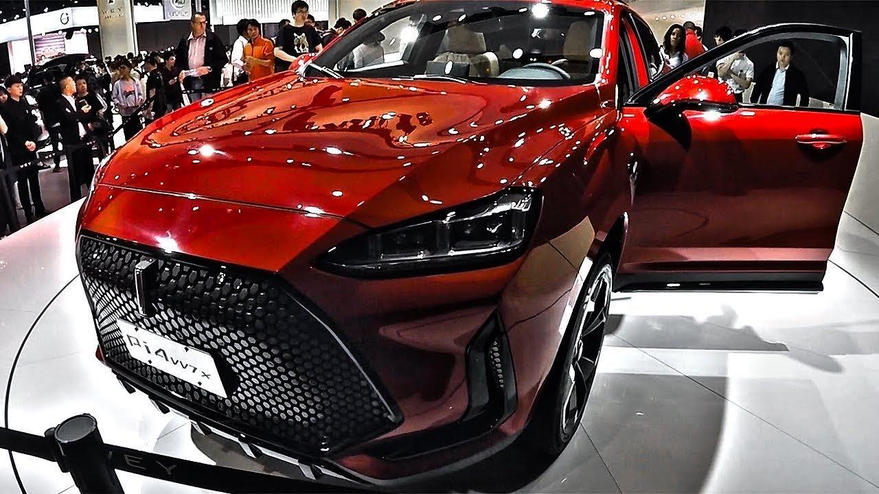 Криштиану Роналду будет рекламировать китайские машины