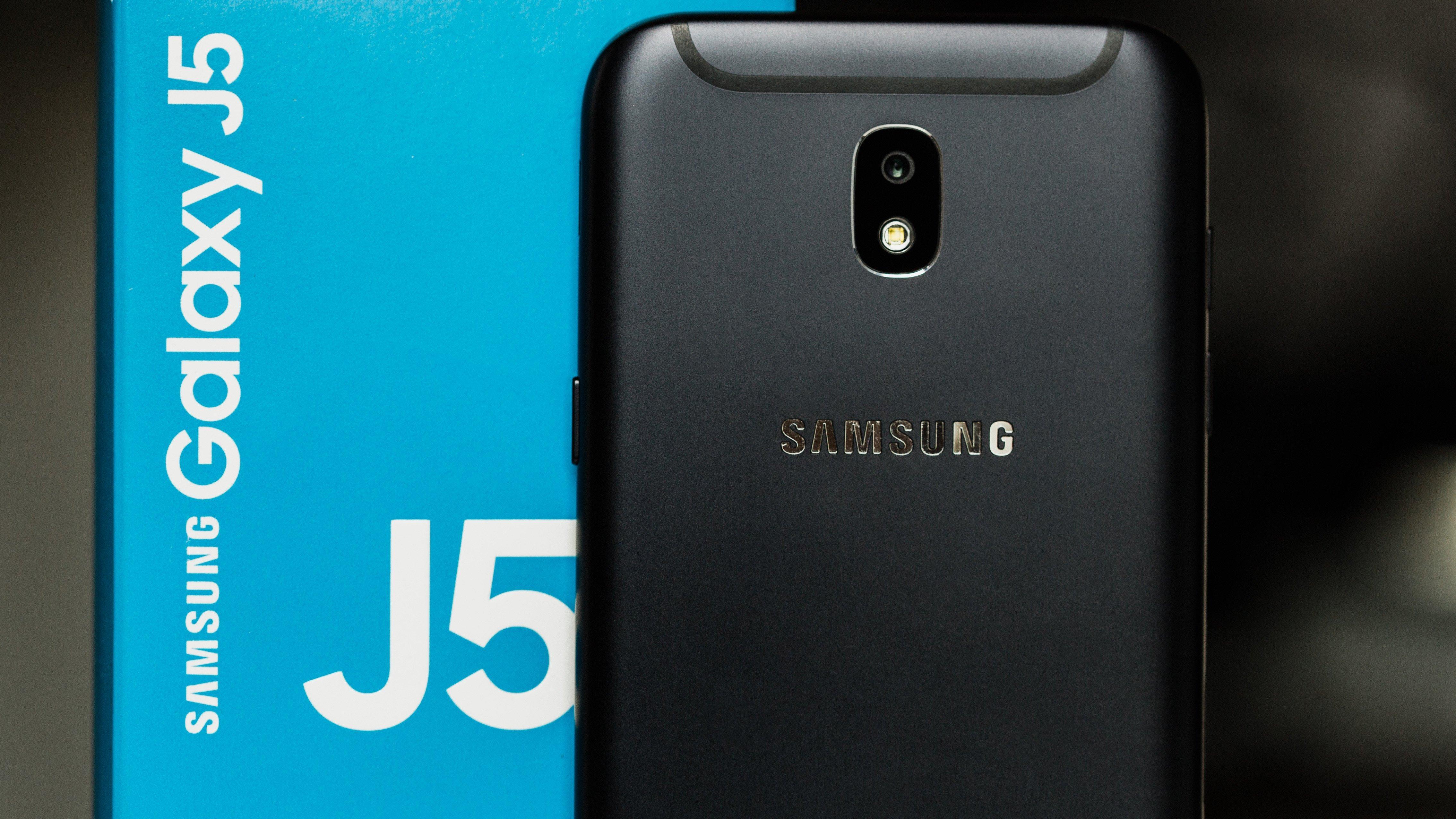 Galaxy Note 9 - технические характеристики, обзоры, дата выхода, новости | AndroidInsider.ru