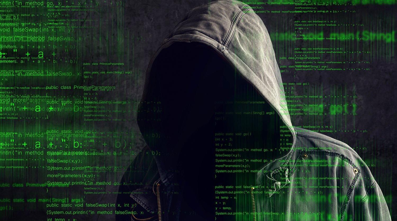 Хакеры могут перехватывать поезда поWi-Fi