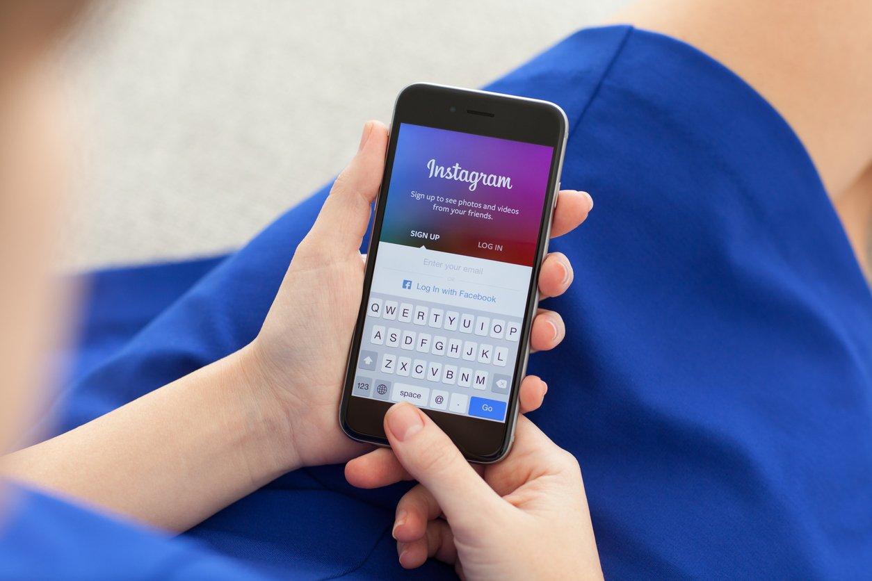 Инстаграм желает следить затем, сколько времени юзеры проводят в социальных сетях