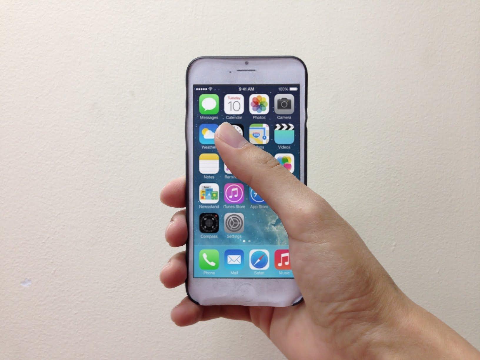 Samsung Galaxy S9 «опустил» старенький iPhone в новой рекламе
