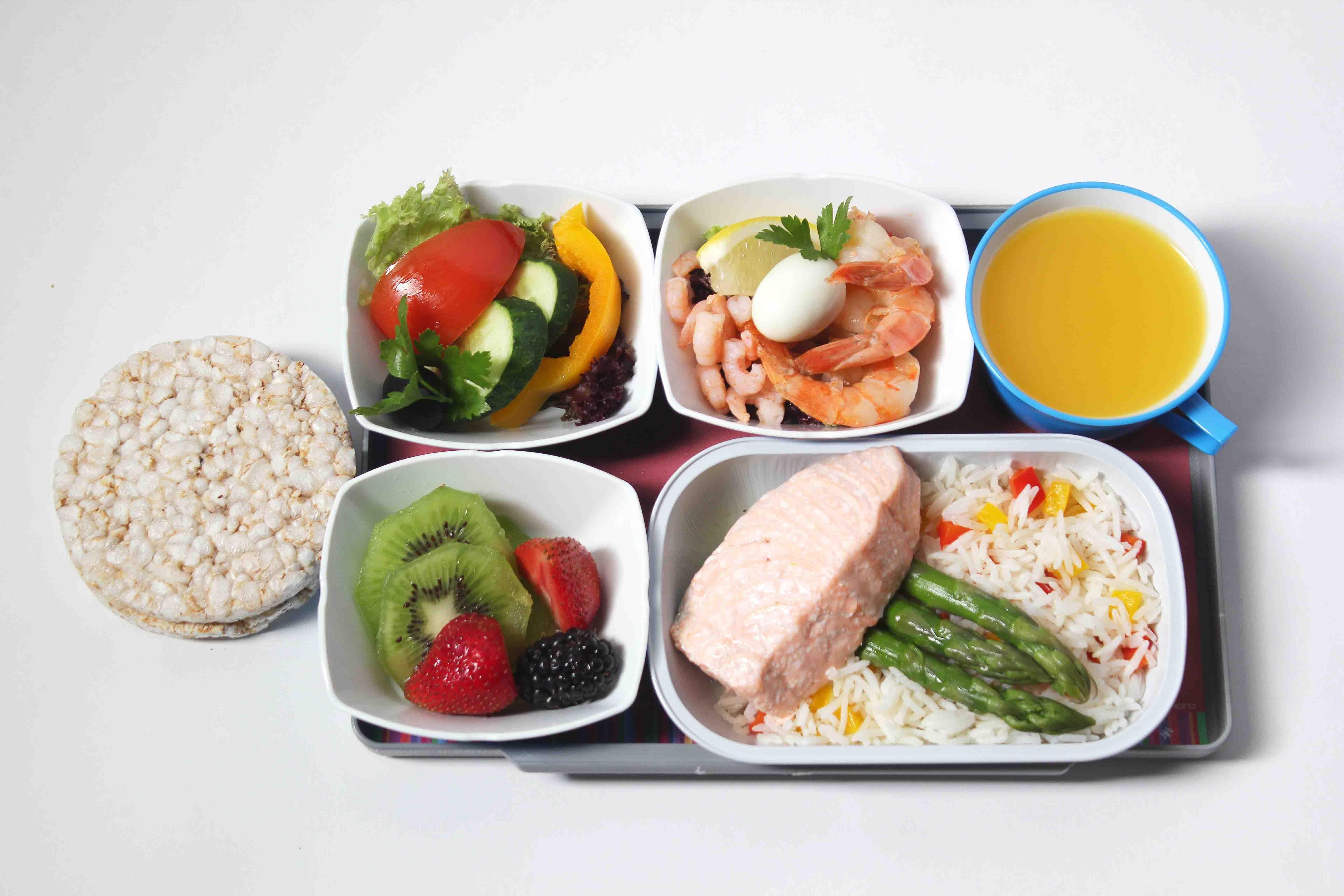 Низкокалорийная Диета На Белках. Рецепты белковой диеты для похудения
