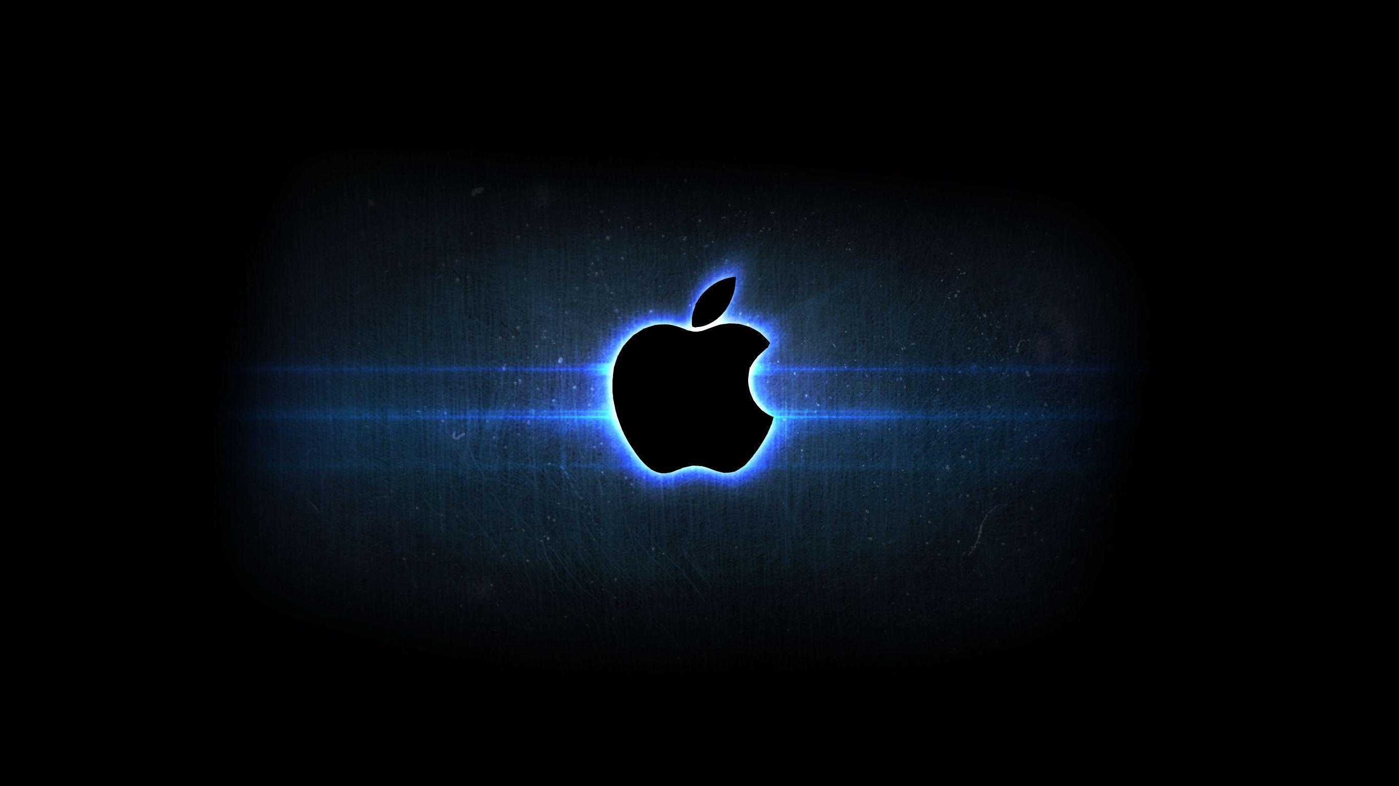 Apple решила сообщать отребовании властей поудалению приложений