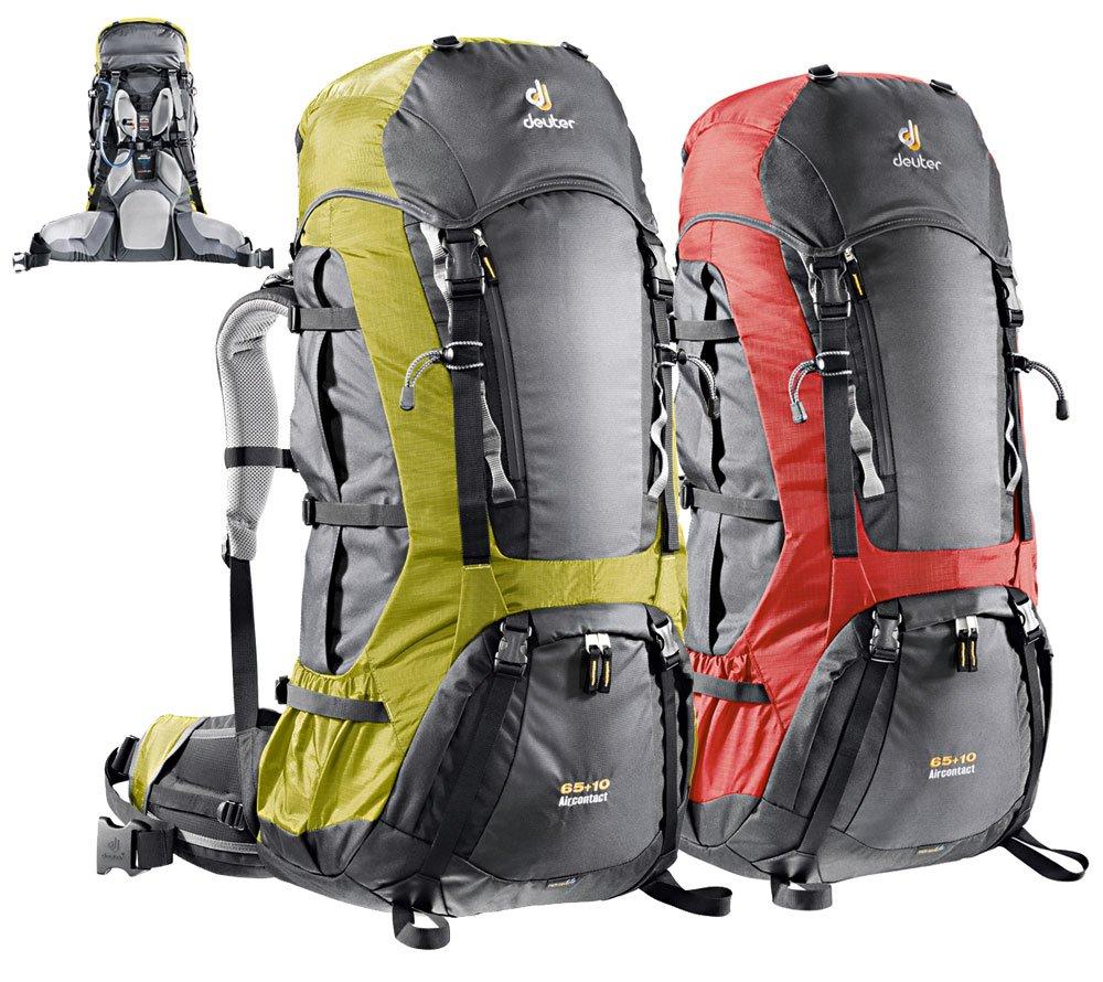 fb4437db1acb Туристические рюкзаки: купить недорого