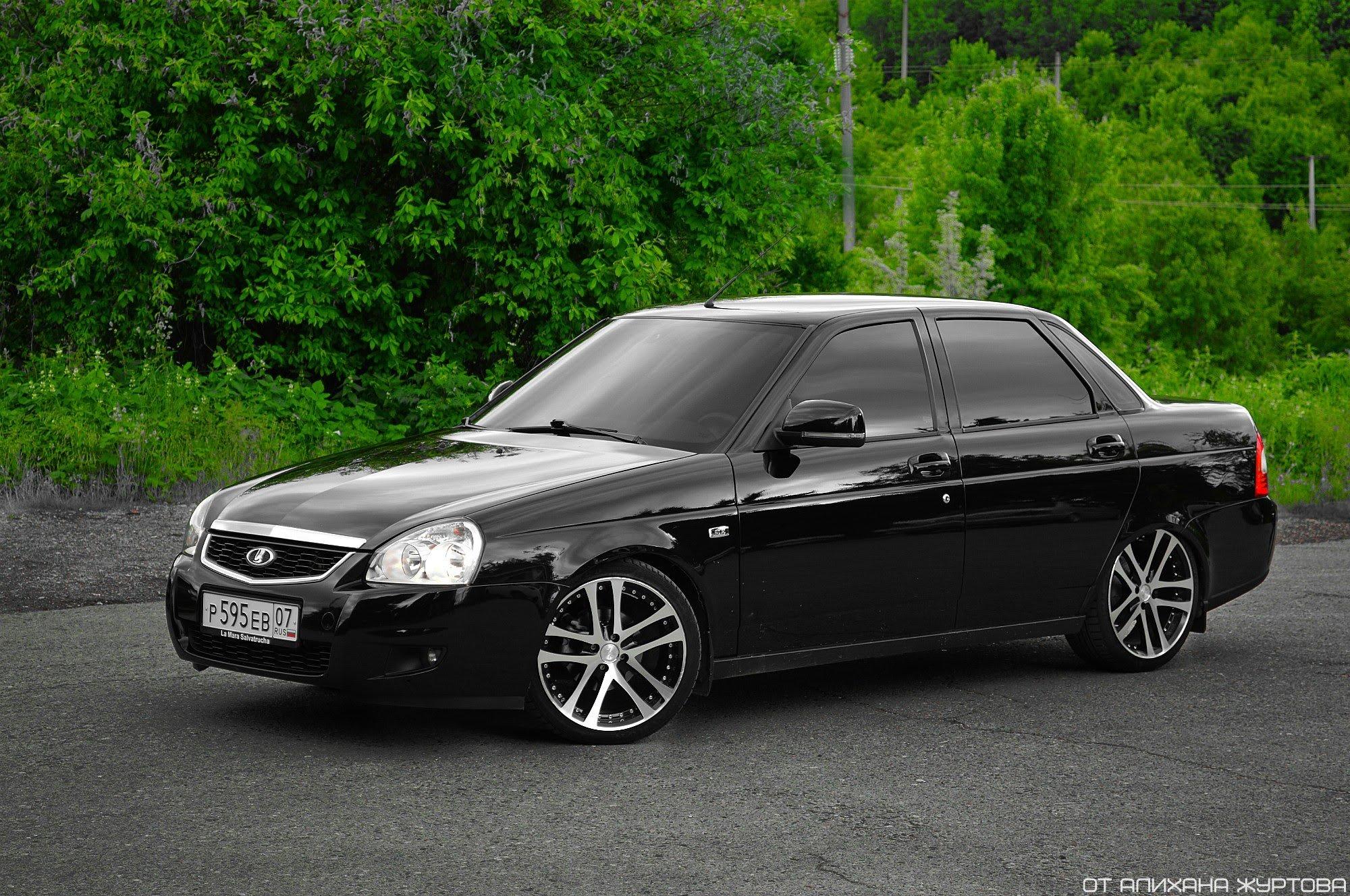 В Алтайском крае оживились продажи новых авто. Топ самых популярных