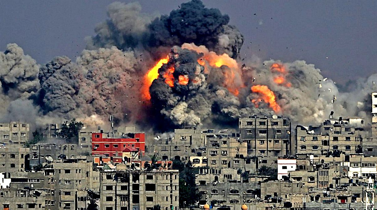 Спецназ США ибоевики готовят общую  операцию вСирии