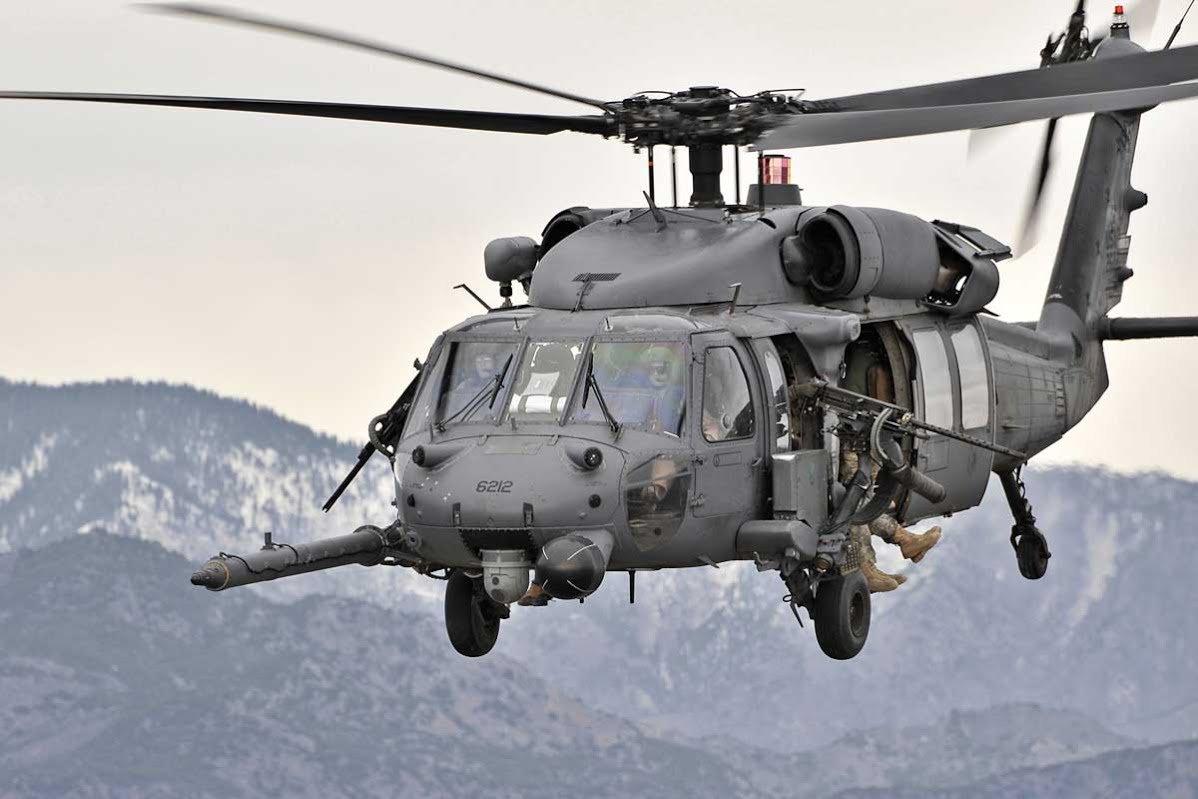 заражения фотография американского вертолета ханкук вот гуляю