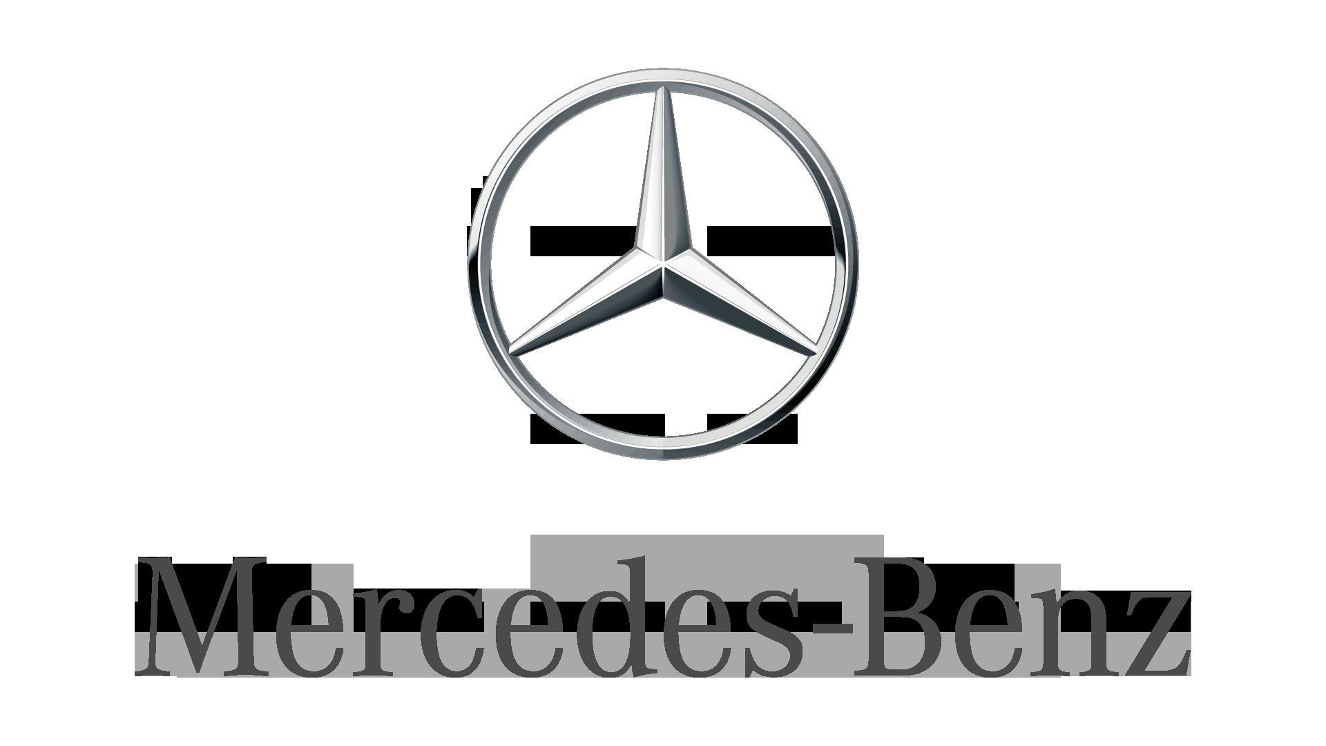 Mercedes отправит времонт неменее 9 тыс. авто в РФ