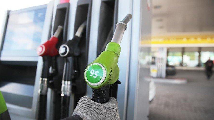 Чем небезопасен 92-ой бензин для актуальных насегодняшний день авто