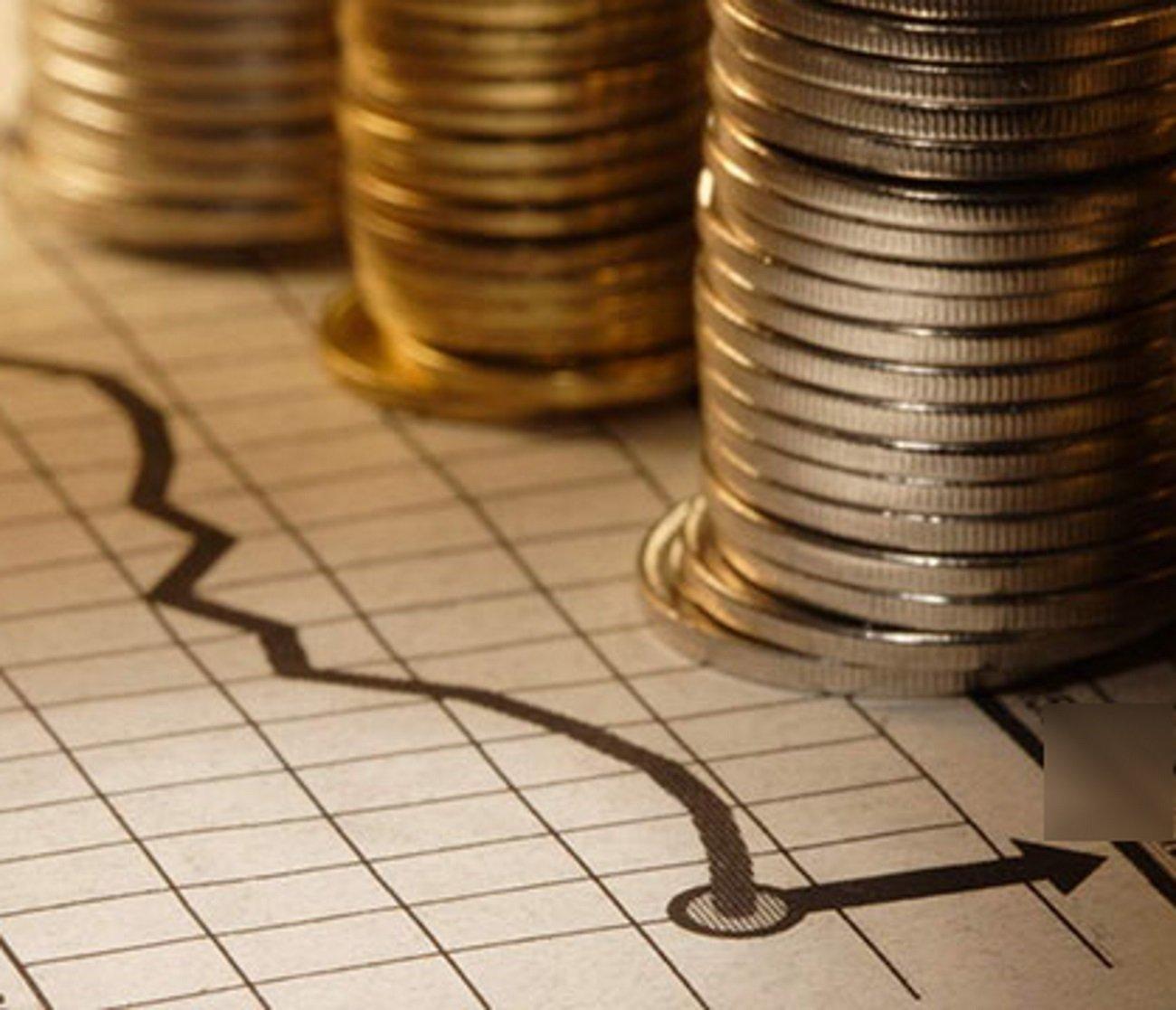 Google инвестирует 22 млн. долларов в новейшую KaiOS