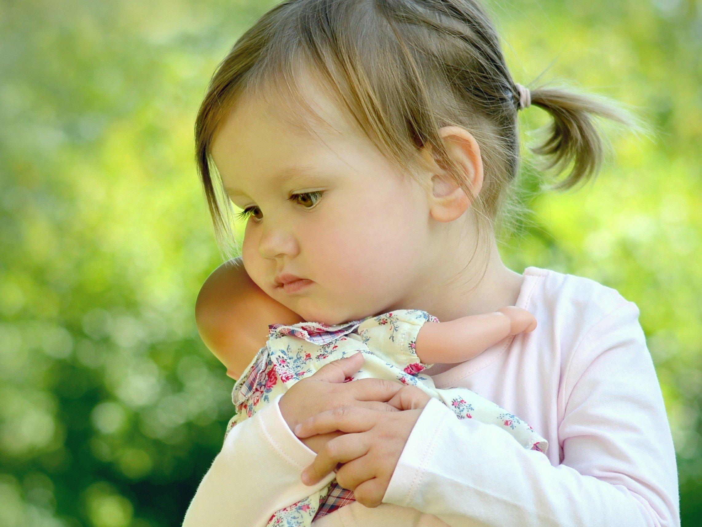 Посмотреть картинки ребенку