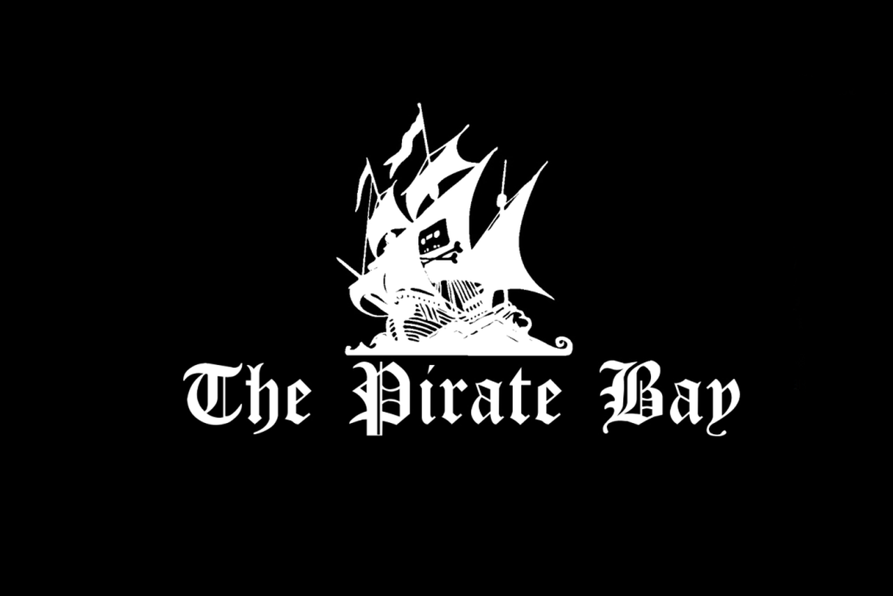 Торрент-трекер The Pirate Bay нелегально майнит криптовалюту