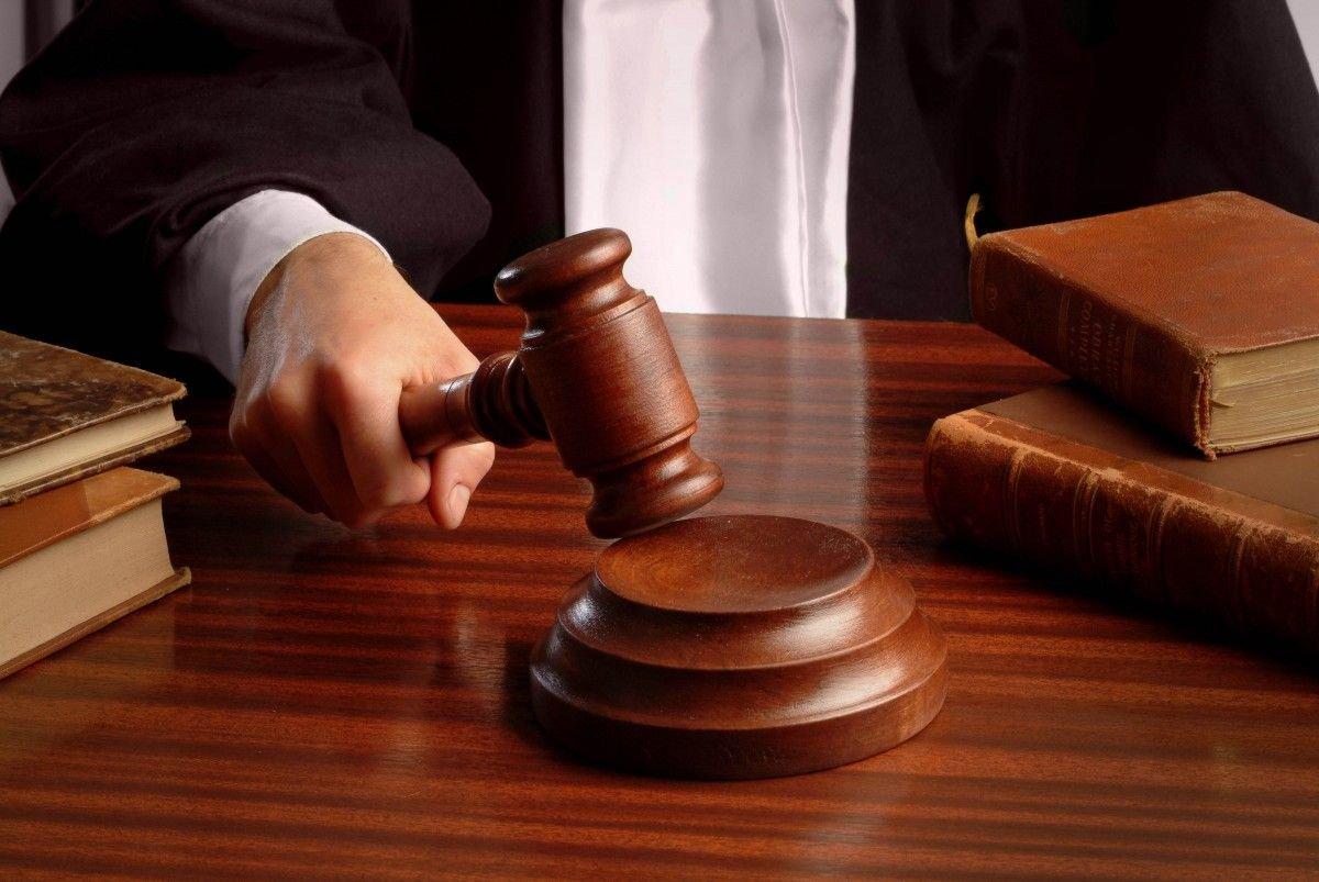 ВСША суд признал виновными хакеров изОдессы