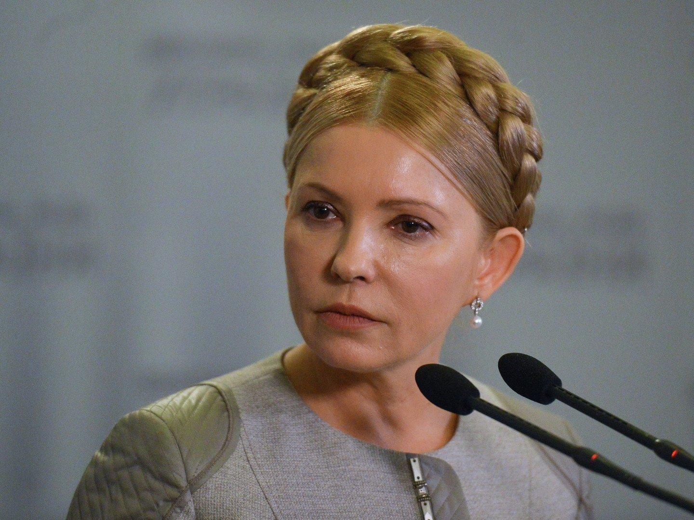Вгосударстве Украина закрыли телепрограмму после критики Порошенко