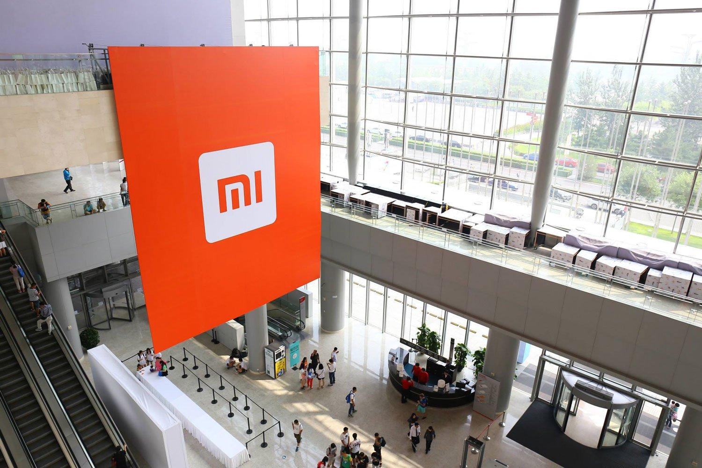 Вweb-сети появились первые изображения таинственного телефона Xiaomi Pocophone