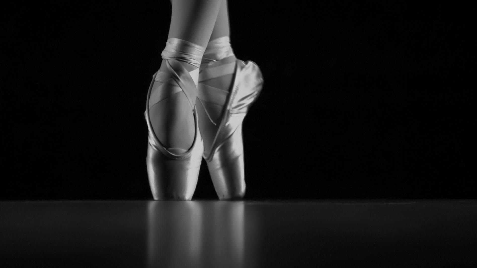«Дубаснули»: вПетербурге насмерть сбили заслуженную балерину Мариинки
