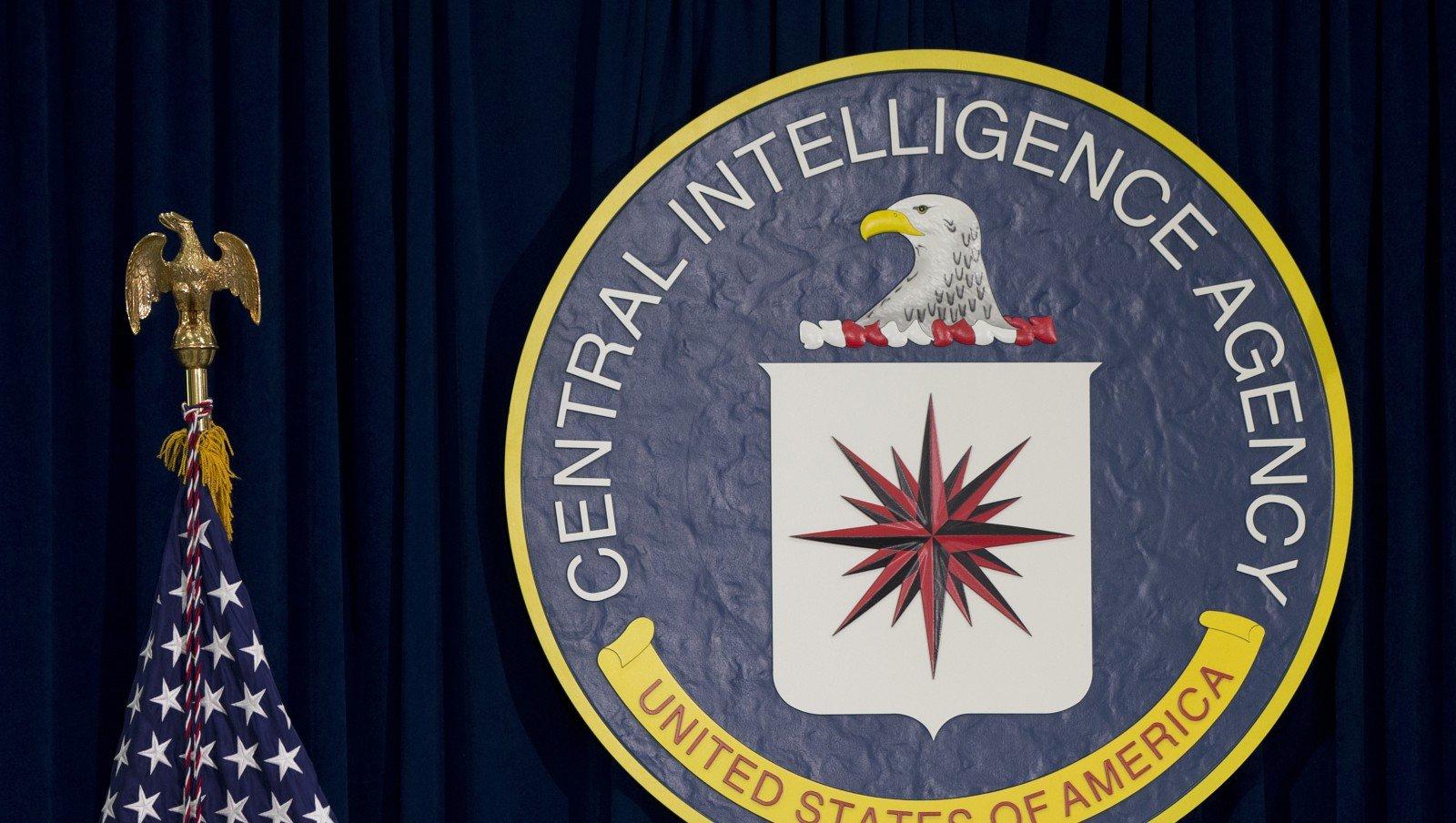 Русские дипломаты рекомендуют ЦРУ обновить картуРФ