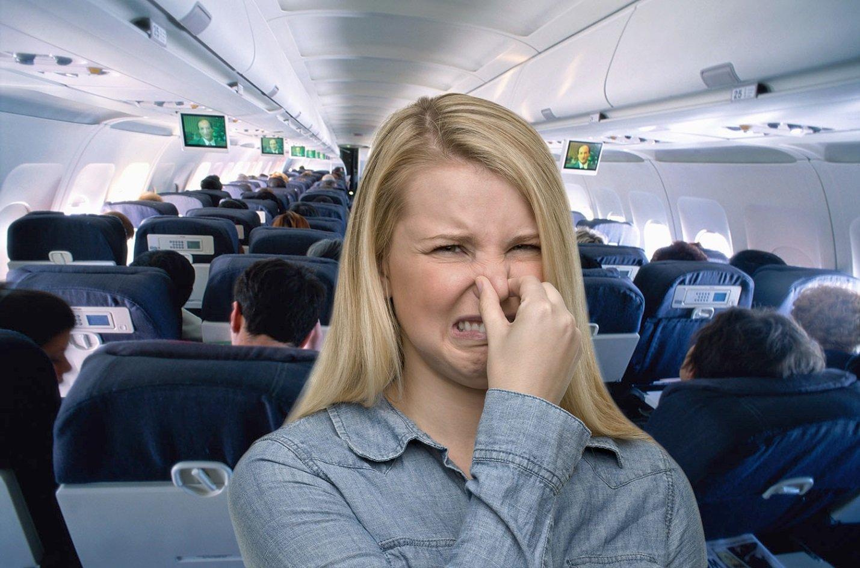 плохие самолеты фото код