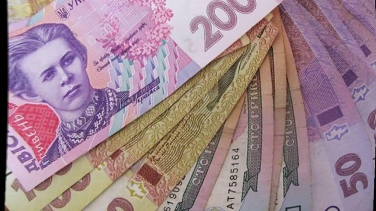 НБУ потерял: В Днепре в лесопосадке нашли мешки с деньгами (ФОТО, ВИДЕО)