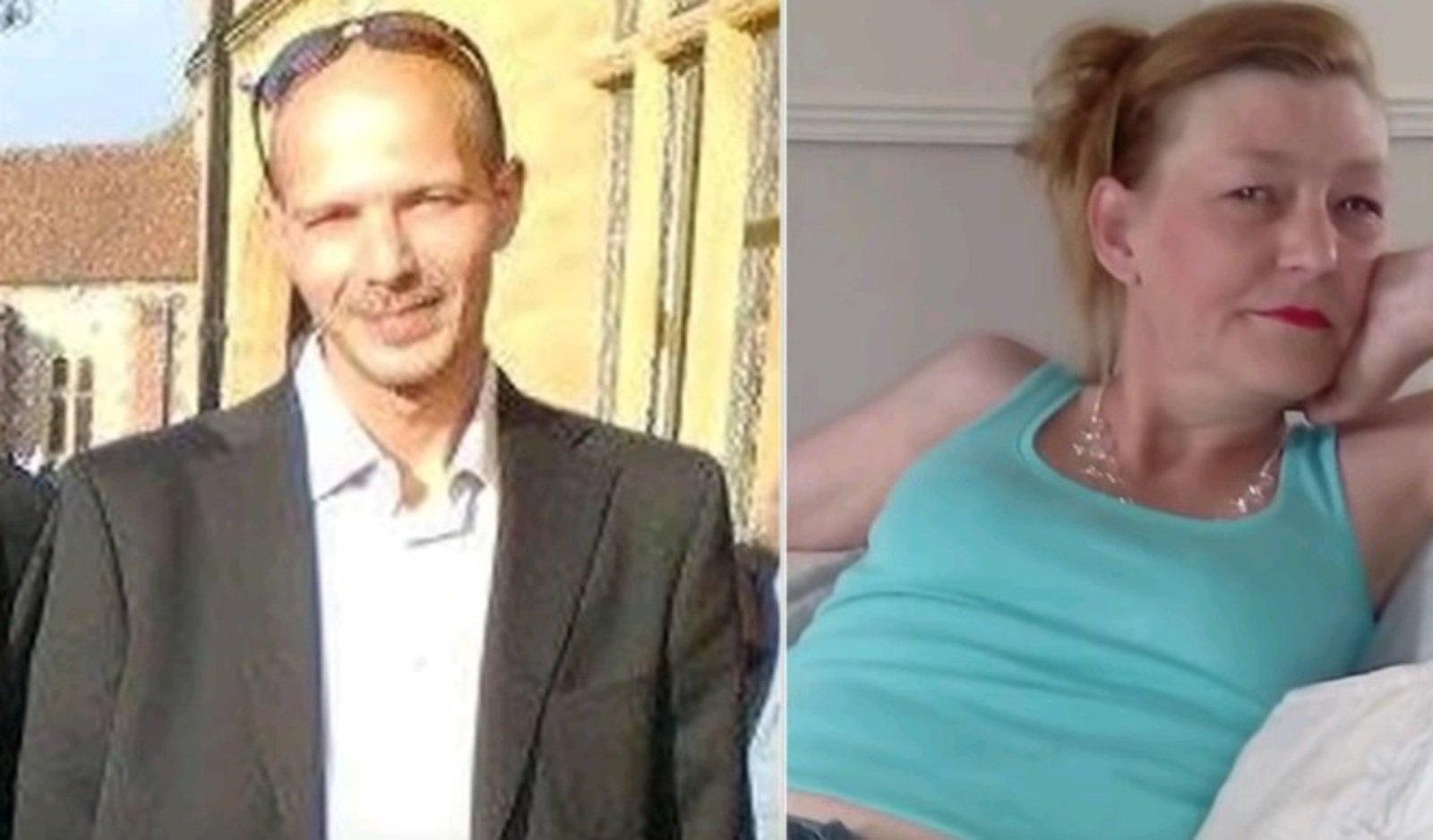 Русская атака привела к смерти женщины от«Новичка»,— министр обороны Великобритании