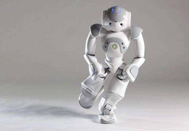 Японский дизайнер изобрел хлопающего робота Big Clapper