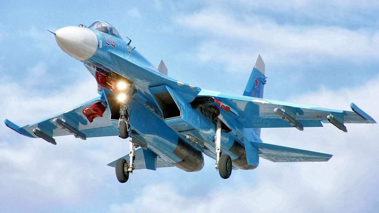 Картинки русских самолетов военных