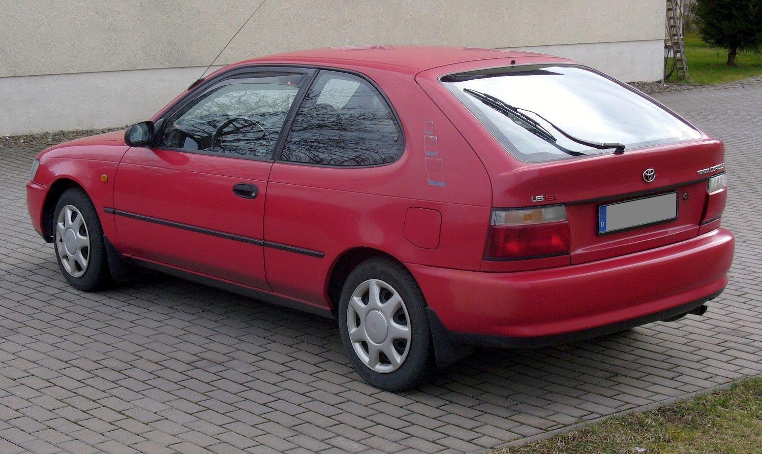 Названы самые известные авто спробегом вСибири