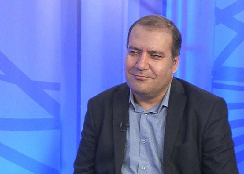 Управляющий сборной Таджикистана поКВН получил 12 лет зарастрату