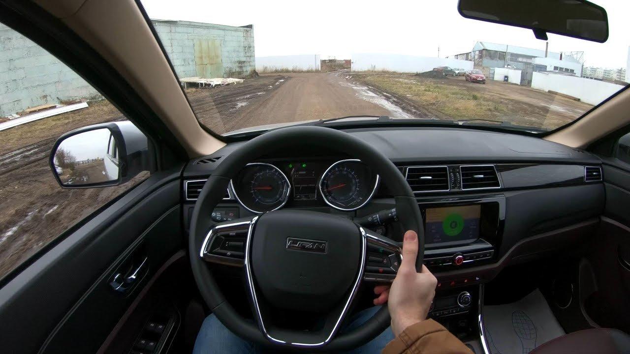 Любители автомобилей изРоссии увидят мировые новинки нафестивале «Мобилистика»