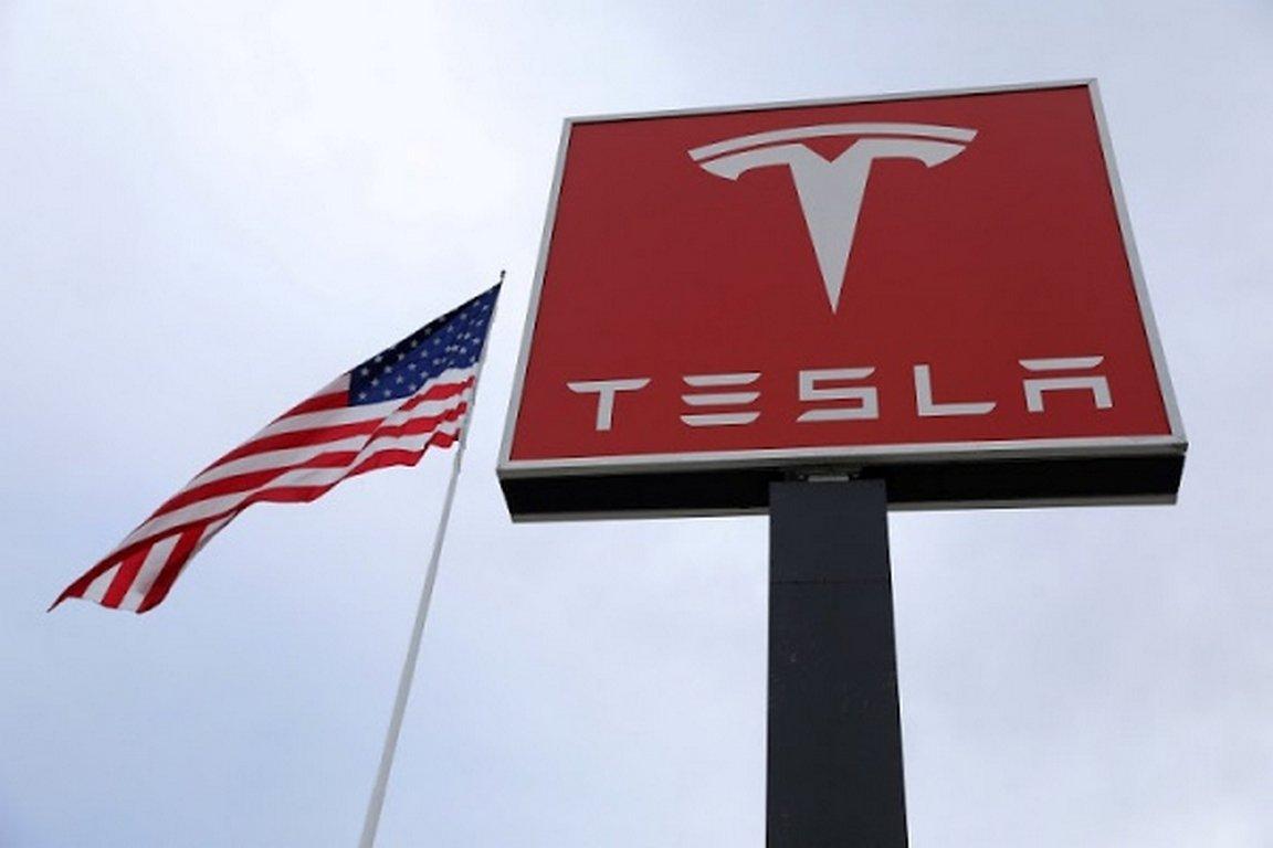 Технолог Мартин Трипп, уволенный из Tesla, обвинил компанию в обмане инвесторов и завышении статистики