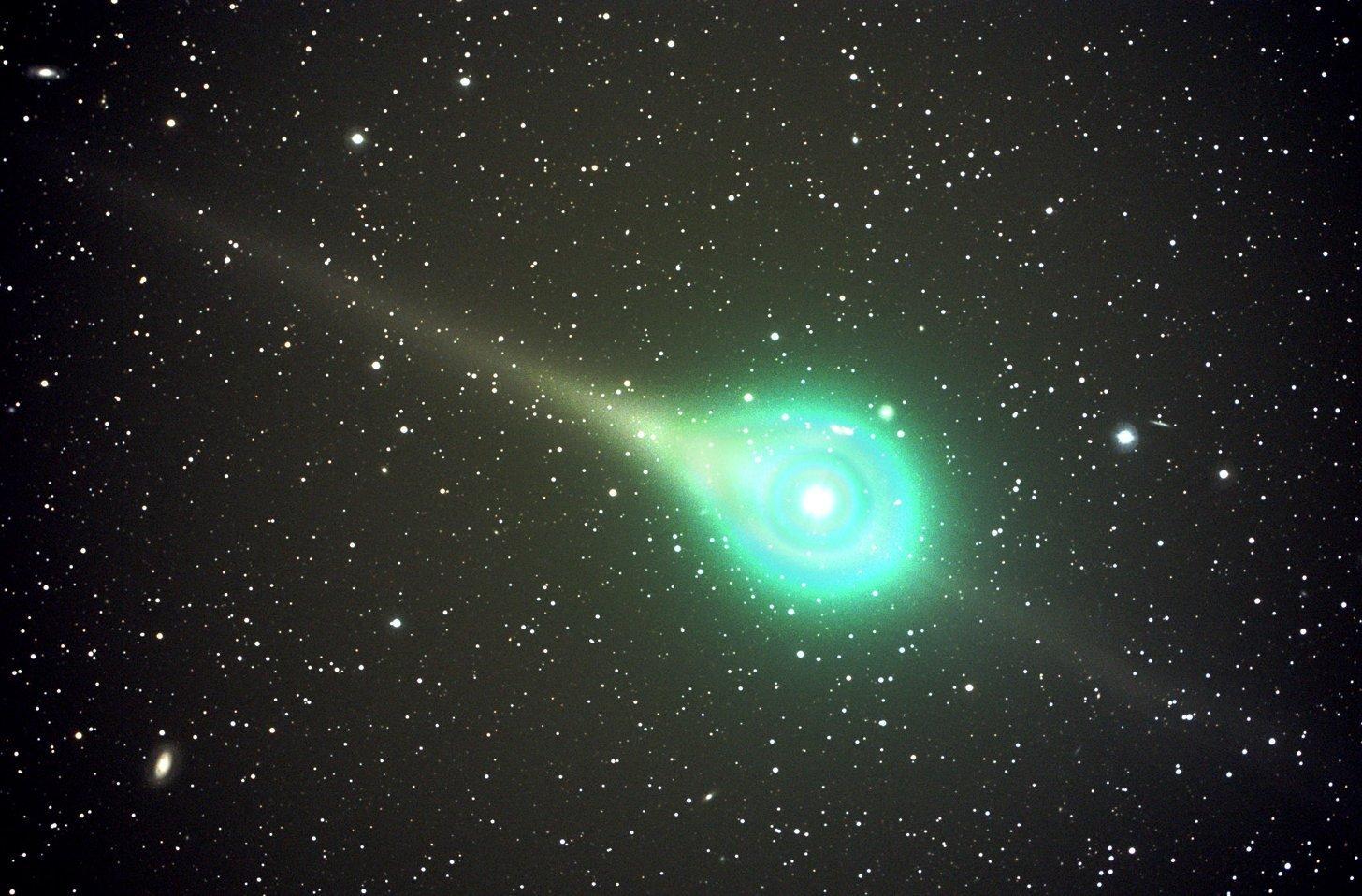 Астрономы предвещают очевидный конец света на16августа