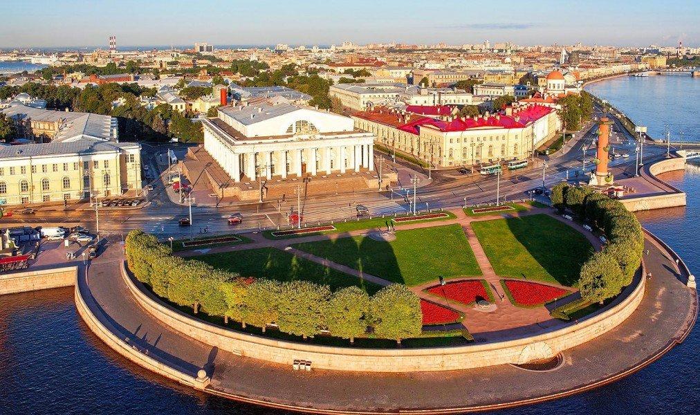 ВПетербурге пытались похитить чеченца, которого считают геем