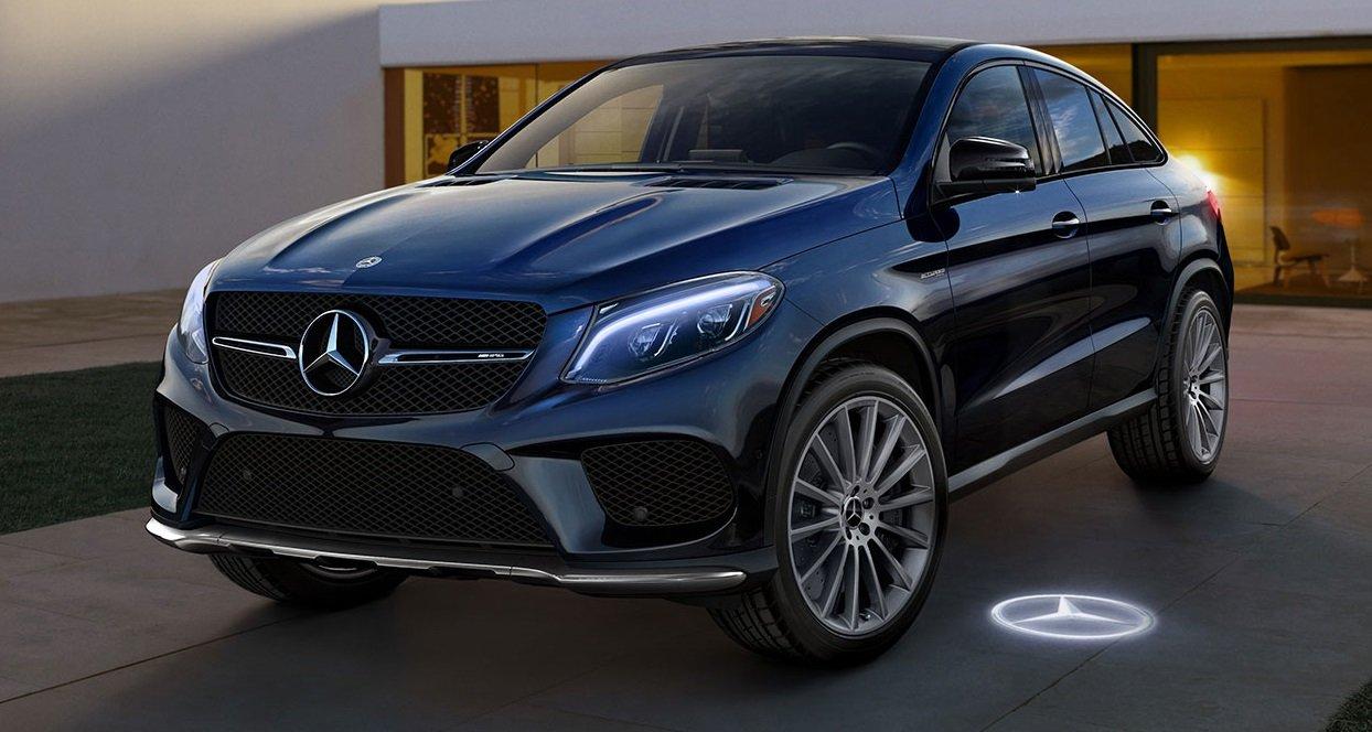 Специалисты назвали самые доходные германские автомобильные марки вРФ в 2018г