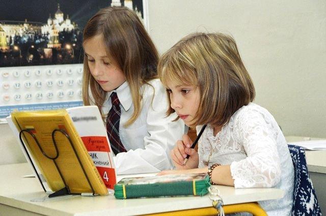 Исаак Калина: каждый московский школьник обязан иметь  возможность получить высококачественное  образование