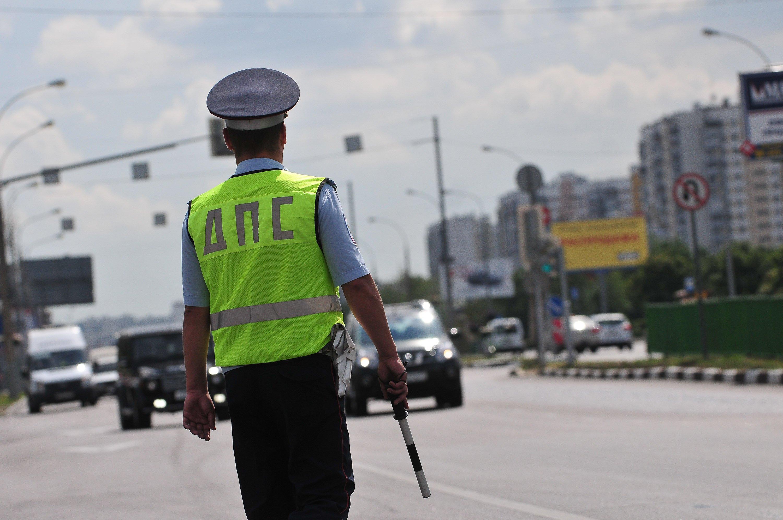 ВДТП накрымской трассе погибли двое взрослых иребенок