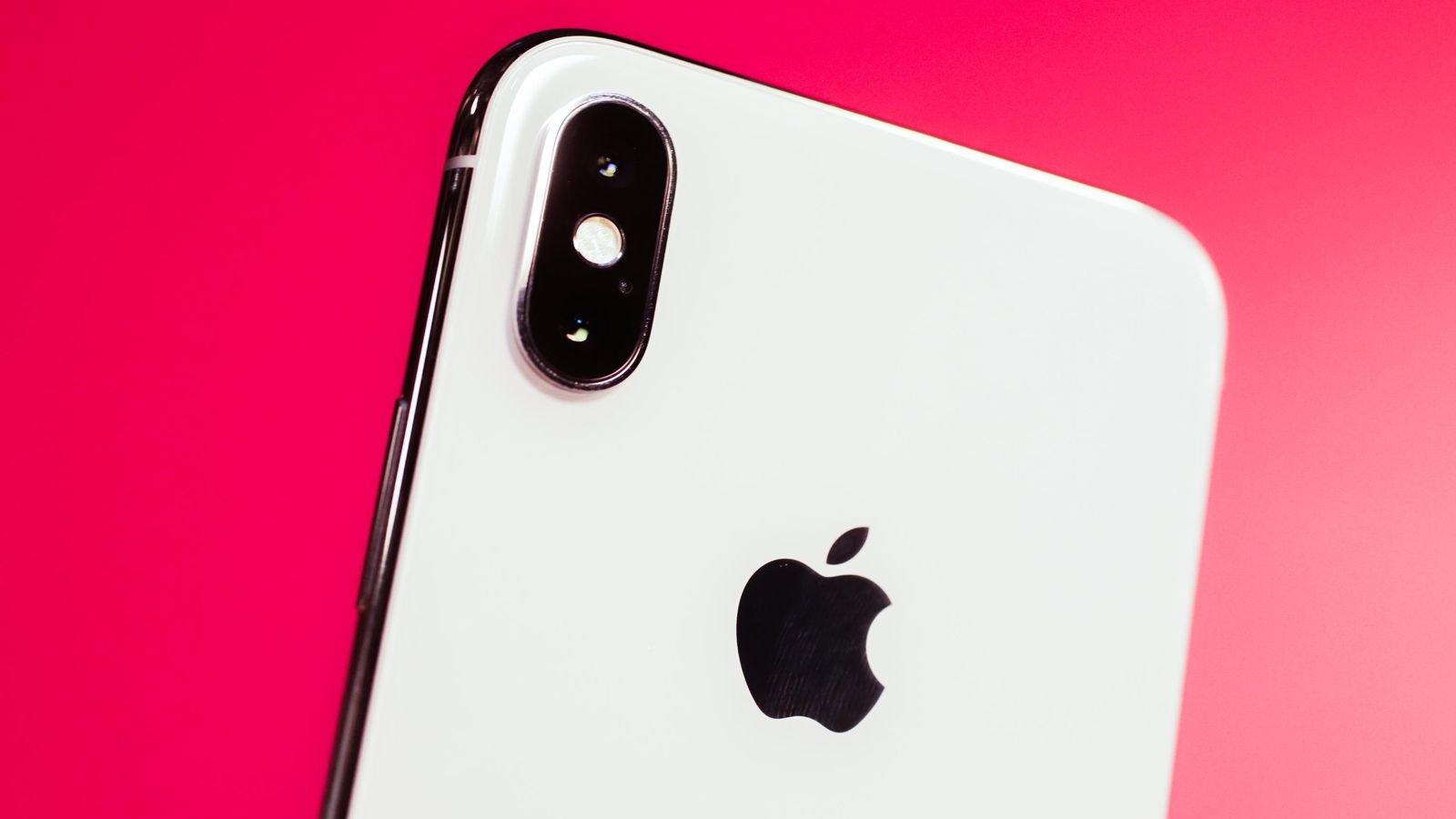 Представлены 5 бесполезных преимуществ нового iPhone 11 Plus