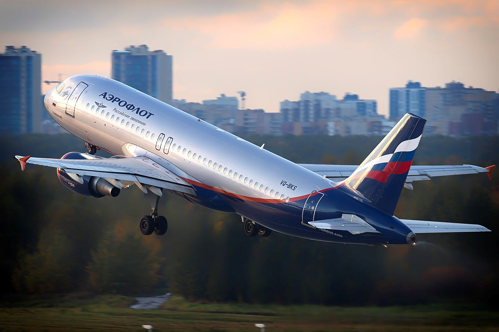 Авиакомпании предупредили онеизбежном подорожании билетов