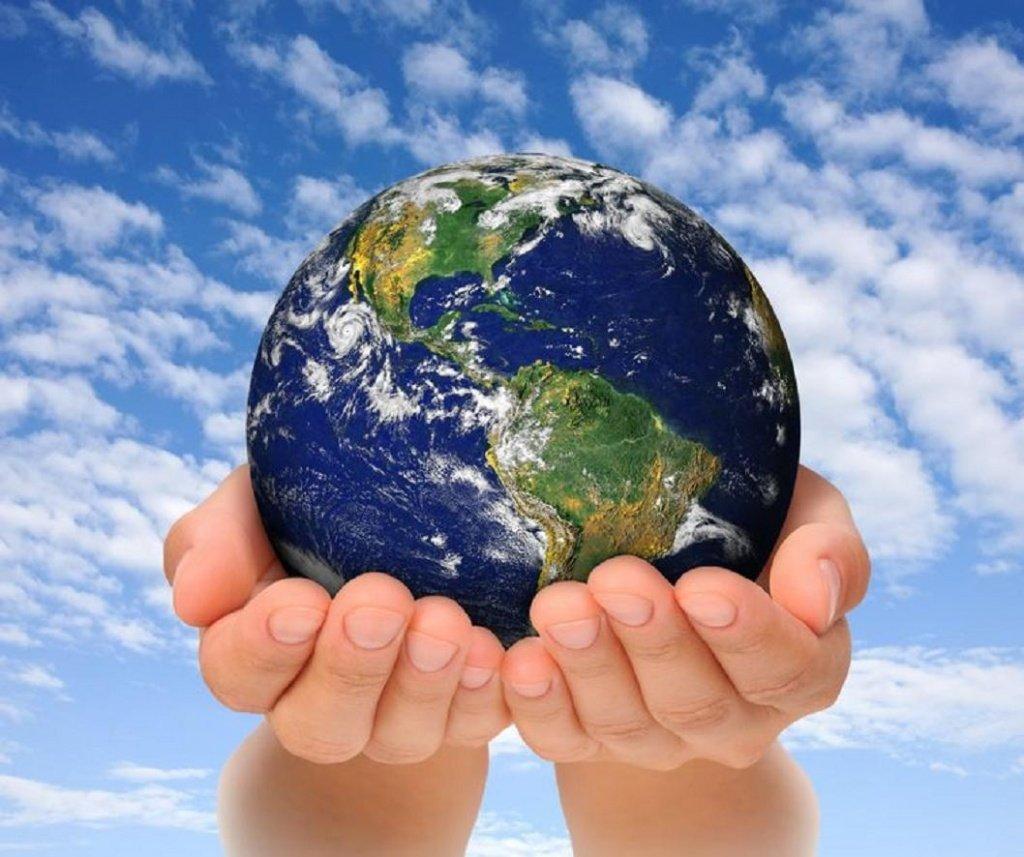 Скучаю грущу, картинки с планетой земля в руках
