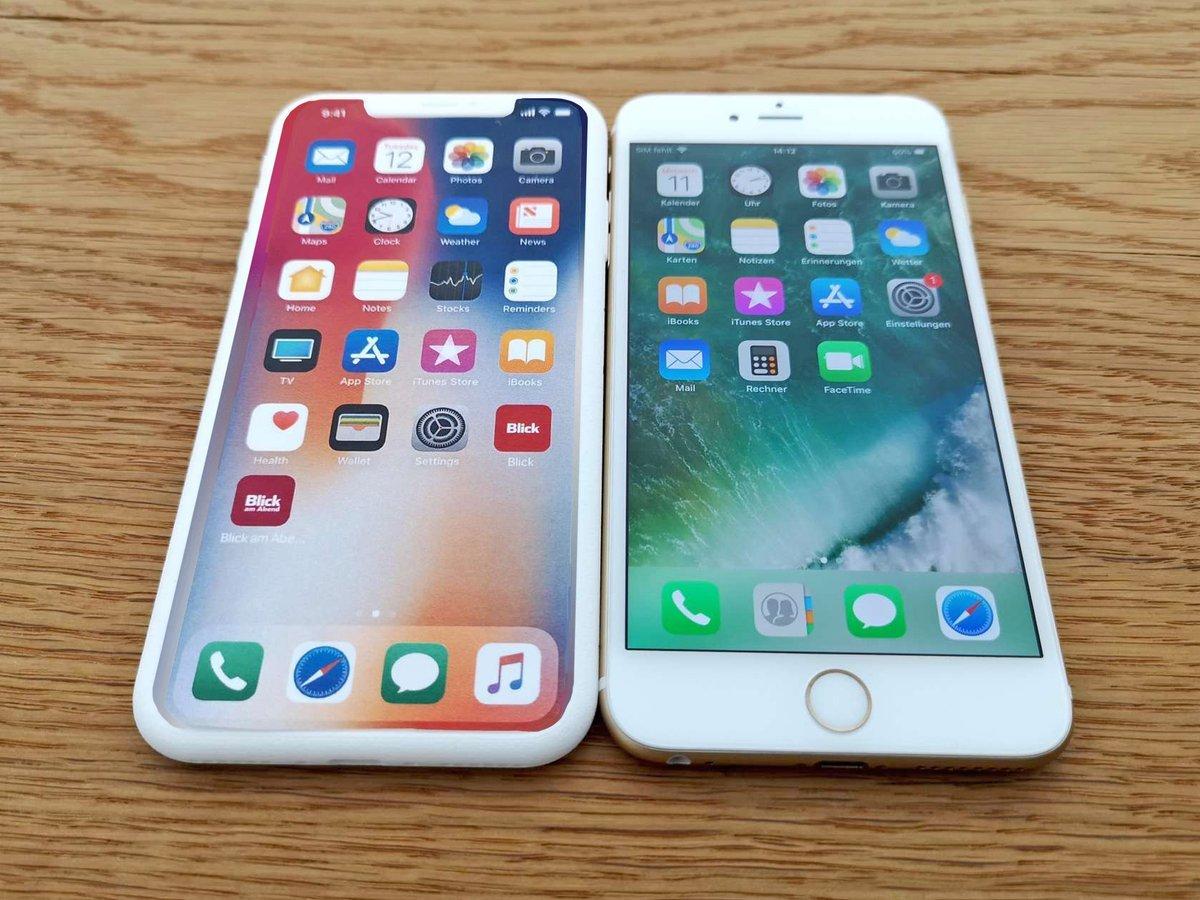 Эксперты: iPhone 9 не соответствует бюджетному смартфону