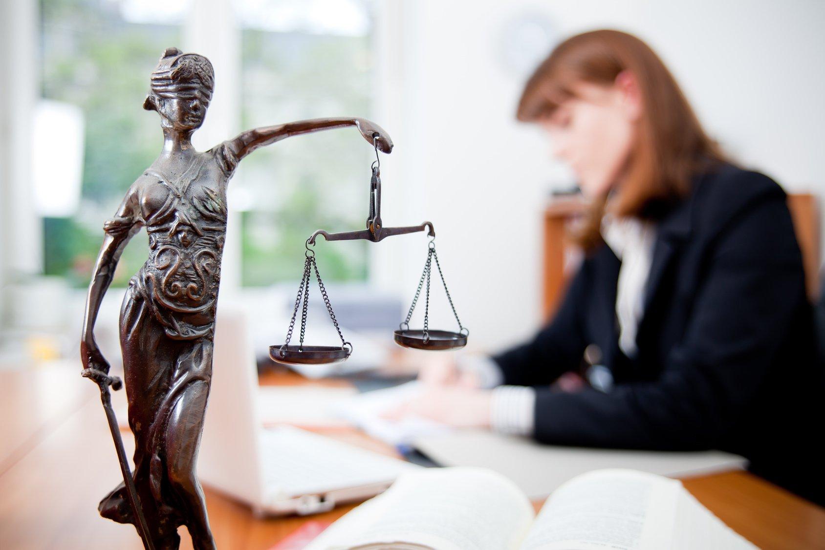 юридическая консультация в саратове