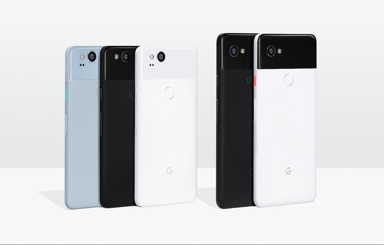 Google будет дарить смарт-станции Pixel клиентам собственных девайсов