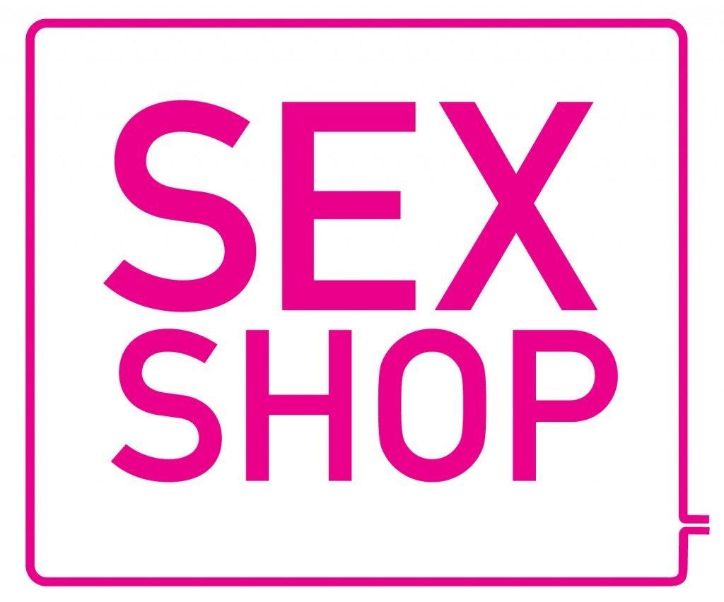 Sex shopping, cum models