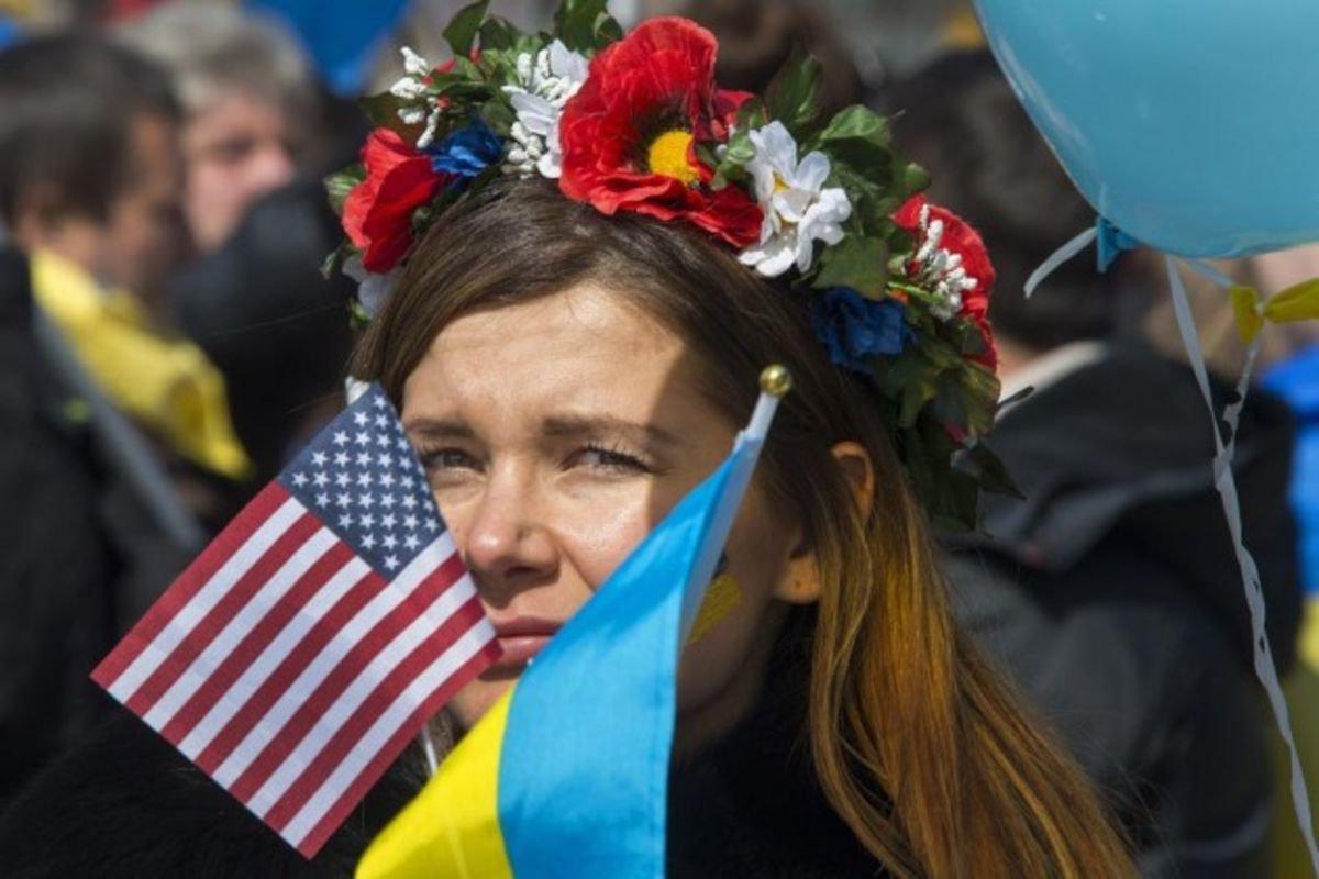 США одобрили военную помощь Украине на $250 млн