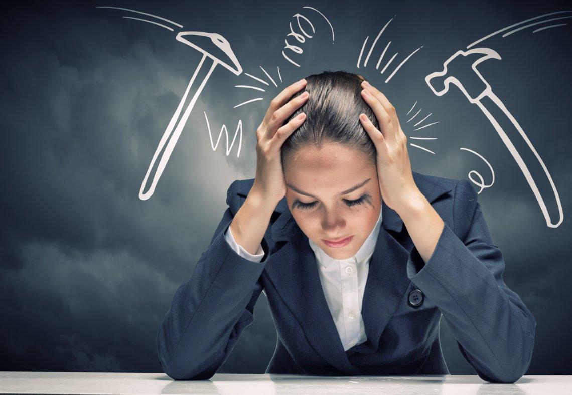 Доклад на тему стрессовые ситуации 3791