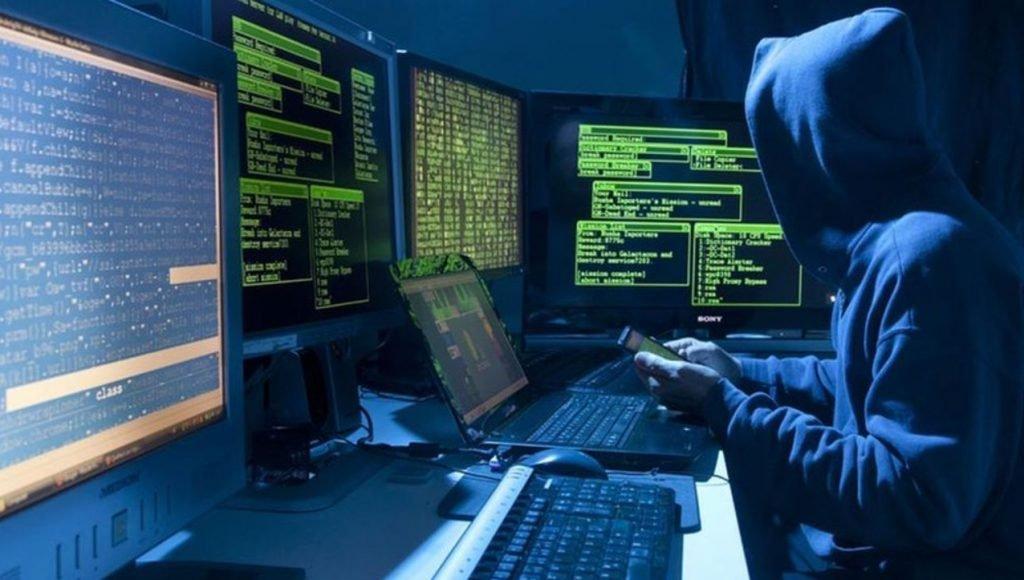 В Российской Федерации начали выпуск особых компьютеров для работы ссекретной информацией